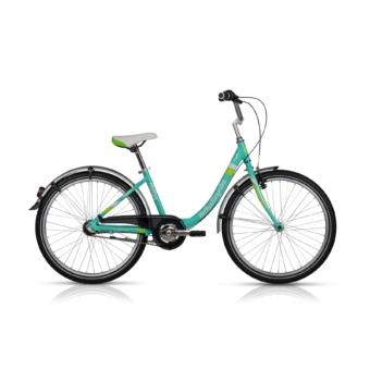 """KELLYS Maggie 24"""" 2019 Gyerek kerékpár"""