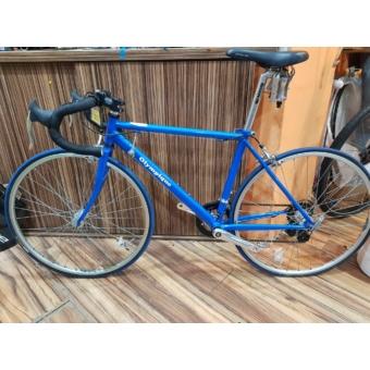 """CSEPEL Országúti 24"""" Gyermek Kerékpár"""
