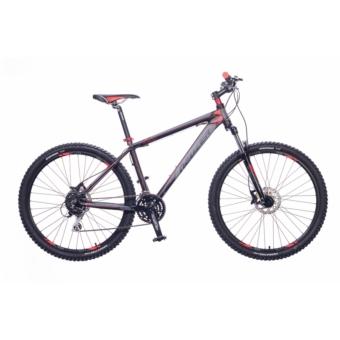 """Neuzer Duster Comp Hydr 27,5"""" MTB Kerékpár"""
