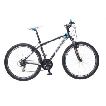 """Neuzer Duster Sport 2019 27,5"""" MTB Kerékpár"""