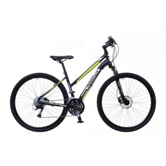 Neuzer X400 Női Cross trekking kerékpár