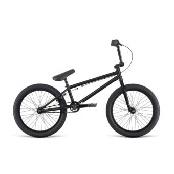 Dema BeFly Flip BMX Kerékpár 2020 - Több színben