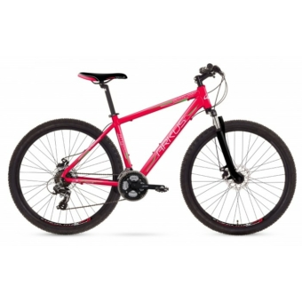 "Arkus Beryl 290 Disc 29"" Férfi MTB Kerékpár 2016"