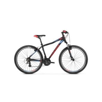 Kross LEA 2.0 27,5 MTB kerékpár - 2020