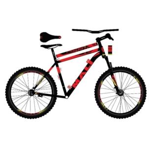 """Mali Aspis 29"""" 2020 kerékpár"""
