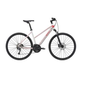 Mali Cross 300 Lady 700C kerékpár 2020