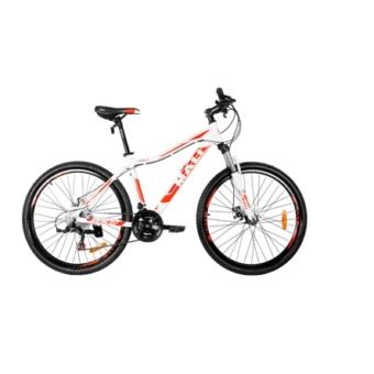 """Mali Janice 26"""" kerékpár 2020 - több színben"""