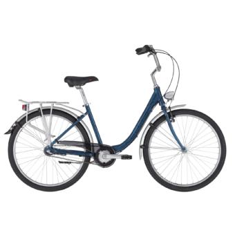 """Kellys Avenue 10 430 26"""" városi kerékpár 2020"""