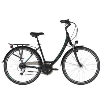 """Kellys Avenue 70 28"""" városi kerékpár 2020"""