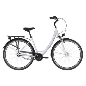 """Kellys Avenue 90 28"""" városi kerékpár 2020"""
