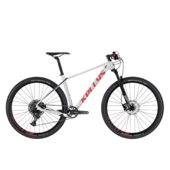 """Kellys Hacker 30 MTB 29"""" kerékpár 2020"""