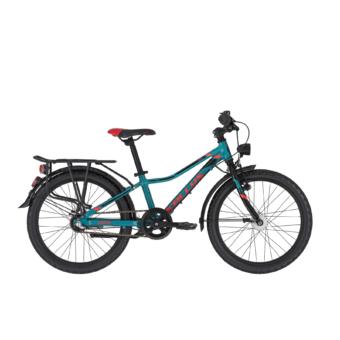 """Kellys Lumi 70 20"""" gyermek kerékpár 2020"""