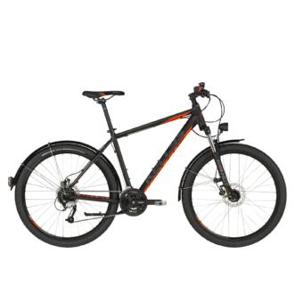 """Kellys Madman 60 MTB 27,5"""" kerékpár 2020"""