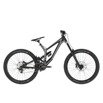 """Kellys Noid 70 27,5"""" Férfi Összteleszkópos Downhill MTB kerékpár 2020"""