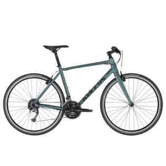 Kellys Physio 30 fitness kerékpár 2020