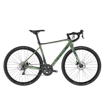 Kellys Soot 30 gravel kerékpár 2020