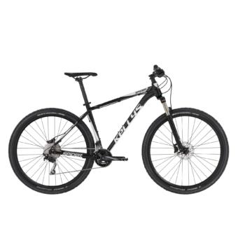 """Kellys Spider 90 27,5"""" MTB kerékpár 2020"""