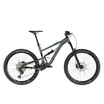 """Kellys Thorx 30 29"""" MTB Fully kerékpár 2020"""