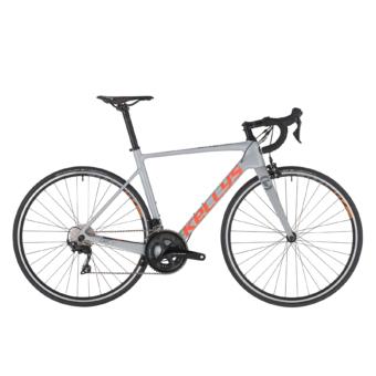Kellys URC 30 országúti kerékpár 2020