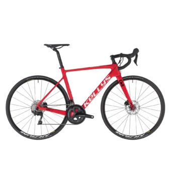 Kellys URC 50 országúti kerékpár 2020