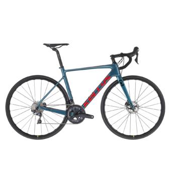 Kellys URC 70 országúti kerékpár 2020