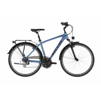 Kellys Carson 30 túratrekking kerékpár 2020