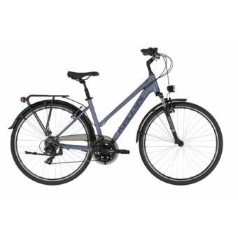 Kellys Cristy 10 női túratrekking kerékpár 2020