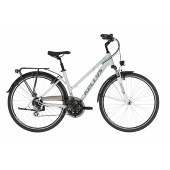 Kellys Cristy 30 női túratrekking kerékpár 2020