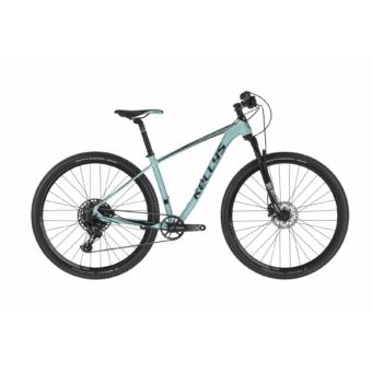 """Kellys Desire 90 női MTB 29"""" kerékpár 2020"""