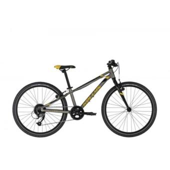 """Kellys Kiter 90 11 24"""" gyermek kerékpár 2020"""