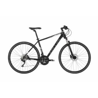Kellys Phanatic 90 cross trekking kerékpár 2020