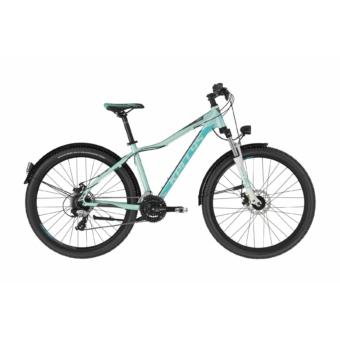 """Kellys Vanity 40 női MTB 27,5"""" kerékpár 2020"""