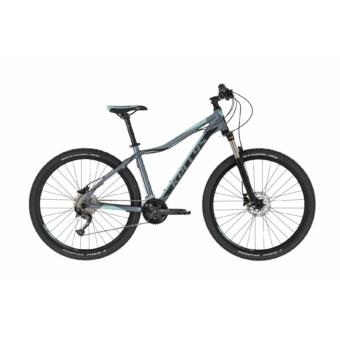 """Kellys Vanity 70 női MTB 27,5"""" kerékpár 2020"""