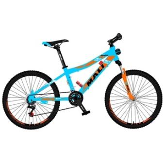 """Mali Kudos 24"""" tárcsafékes kerékpár 2020"""