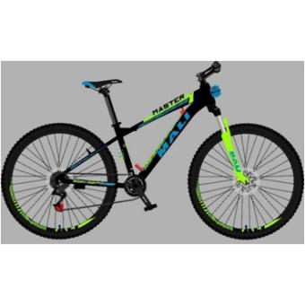 """Mali Master 24"""" 2020 kerékpár"""