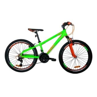 """Mali Master 24"""" V-fék kerékpár 2020"""