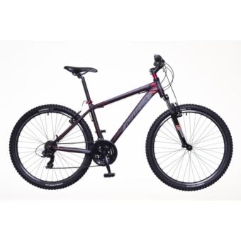 """Neuzer Duster Hobby 27,5"""" 2019 MTB Kerékpár"""