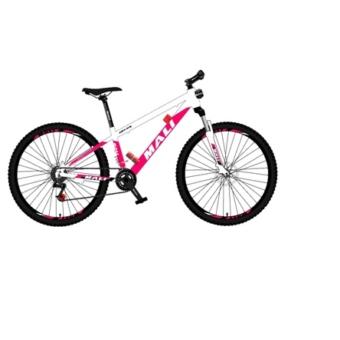 """Mali Piton Lady 26"""" kerékpár 2020"""
