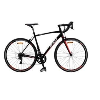 Mali Revolution kerékpár  2020