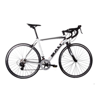 Mali Sparrow kerékpár 2020