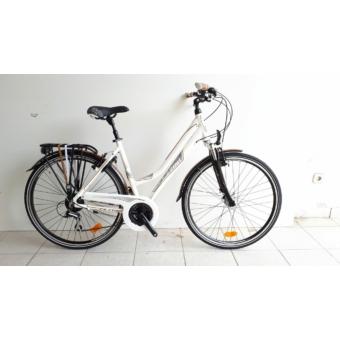 Ferrini VENUE 24 LADY Trekking kerékpár