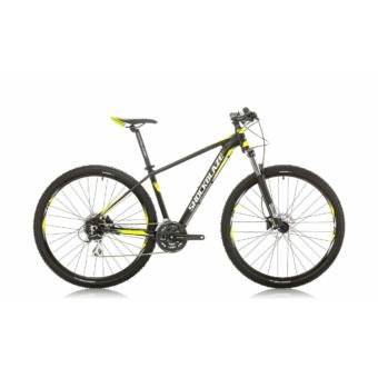 """Shockblaze R3 29"""" 2019 MTB kerékpár"""