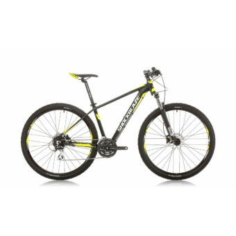 "Shockblaze R3 29"" MTB"