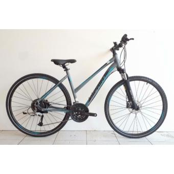 Sprint Sintero PLUS LADY 28″ Crosstrekking kerékpár