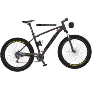 "Mali Viper 29"" kerékpár 2020"