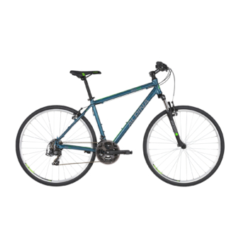 ALPINA ECO C20 2020 Cross Trekking kerékpár
