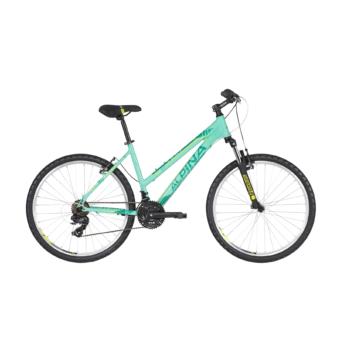 """ALPINA ECO LM10 2020 - 26"""" MTB Kerékpár - Több színben"""