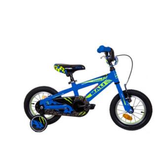 """Mali Dragon 12"""" Gyerek Kerékpár 2019"""
