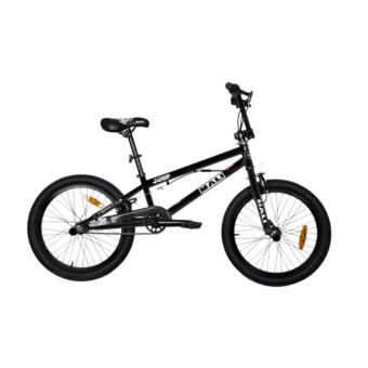 Mali Jump BMX Kerékpár 2019