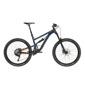 """KELLYS Swag 30 2019 27,5"""" Enduro Kerékpár"""